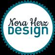 Nora Herz design